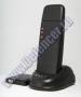 Подавитель сотовой связи повышенной мощности  ПСС 701