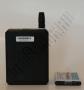 Подавитель SRC-120 (Подавитель GSM 900/1800, CDMA.)