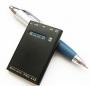 Минидиктофон Edic-mini PRO  A38-300 часов