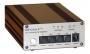 Низкочастотный конвертор DS-Line 2 Pro для поискового комплекса DigiScan EX  DC-86466