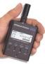Частотомер с индикатором уровня поля SCOUT-33625