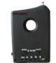 Профессиональный детектор скрытых видеокамер, жучков DV - 002  (1мГц - 6.5гГц)