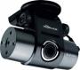 xDevice Black Box-8 Автомобильный видеорегистратор
