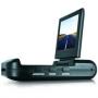 JJ-Connect Videoregistrator 2000 Автомобильный видеорегистратор