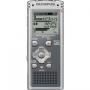 Цифровой диктофон Olympus WS-700M