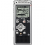 Цифровой диктофон Olympus WS-710M