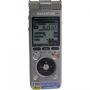 Новый цифровой диктофон Olympus DM-620