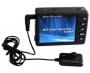 Видеорегистратор с монитором KL-509,камера JS-418C