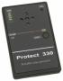 Портативный генератор шума Protect 330