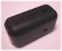 Индикатор (детектор) поля для обнаружения прослушки мобильного или сотового телефона стандарта GSM