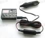 Автомобильный адаптер для видеорегистратора mАVR Н.264S