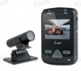 Набор: Портативный мини DVR видеорегистратор 720X576 с 8Gb c+ проводная цилиндрическая камера (модель KL-92)