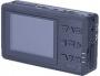 Портативный цифровой видеорегистратор SMDVR-700