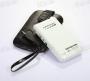 Детектор мобильной связи (детектор включённых мобильных телефонов) (модель EST-101B)