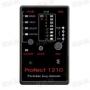 Портативный индикатор поля (детектор жучков и видеокамер) PROTECT 1210