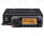 Сканирующий приемник, радиоприёмник, радиосканер с компьютерным управлением Icom IC PCR1500