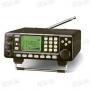 Стационарный сканирующий приёмник, радиоприёмник, радиосканер AOR 8600 Mk2