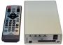 Автомобильный видеорегистратор SafeLook SL01-BX2auto