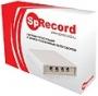 SpRecord  A4