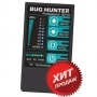 BugHunter Professional BH-01 - детектор жучков