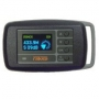 Профессиональный  индикатор поля-частотомер Raksa Prof-120