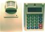 LS-850 Охранная сигнализация с автодозвонщиком