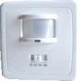LX-2000 Автоматический выключатель света от движения или звука