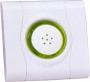 QS-303 Выключатель света сенсорный или от звука