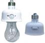 GTS-907 Выключатель света с ИК-датчиком движения