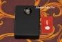 GSM жучек N9 Прослушка помещения и автомобиля