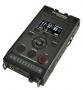 Профессиональный цифровой диктофон Marantz PMD 661