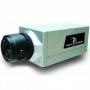 ATIS ANC-2MP-ICR-3G