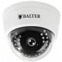 Balter BMC-D18WIR