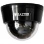 Balter BMC-D18B/W