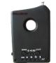 Детектор жучков, скрытых видеокамер DV - 002
