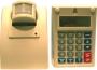 Система безопасности c автоматическим набором телефонных номеров LS-850